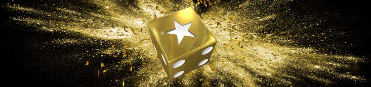 logo oro pokerstars