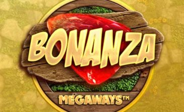 Revisione dello slot Bonanza da parte del fornitore di giochi Big Time Gaming