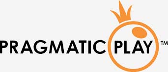 logo di pragmatic play